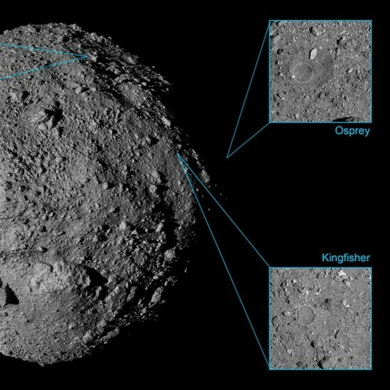 Abundant Asteroids as a Resource