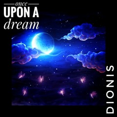 5. Once upon a Dream