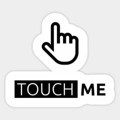 Paul Oakenfold & Cassandra Fox Vs Sebastian Krieg - Touch Me Liza (LR5N Mashup)