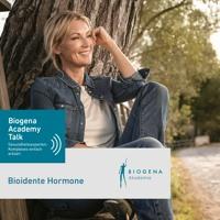 Bioidente Hormone