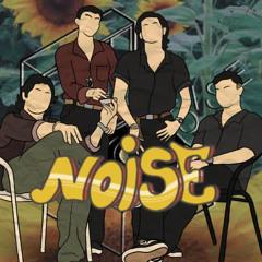 NOISE - SORROW