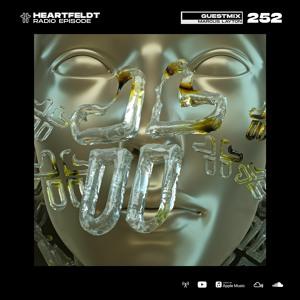 Sam Feldt - Heartfeldt Radio #252 [Marcus Layton Guestmix]