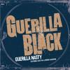 Guerilla Nasty (Instrumental)