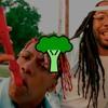 Download Broccoli Boy Mp3