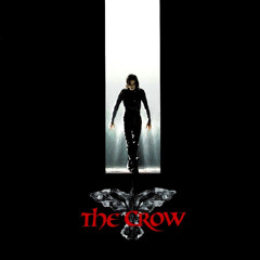 286: The Crow Commentary