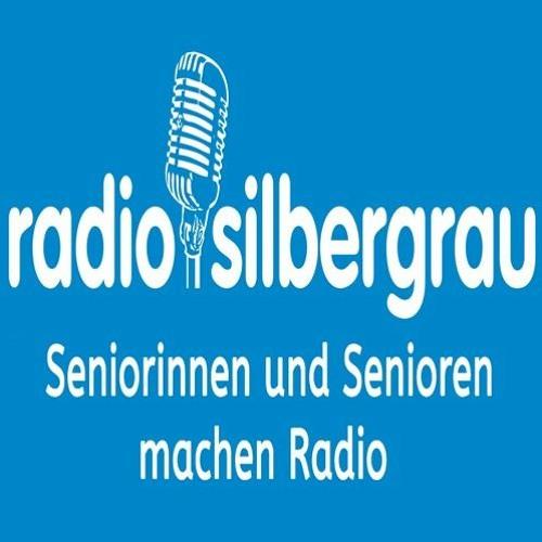 September-Sendung 2021
