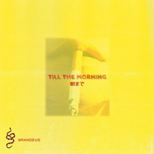 Till the Morning (Prod. by Chiveer)