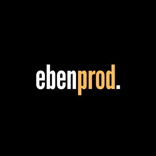 Eben Prod Roster