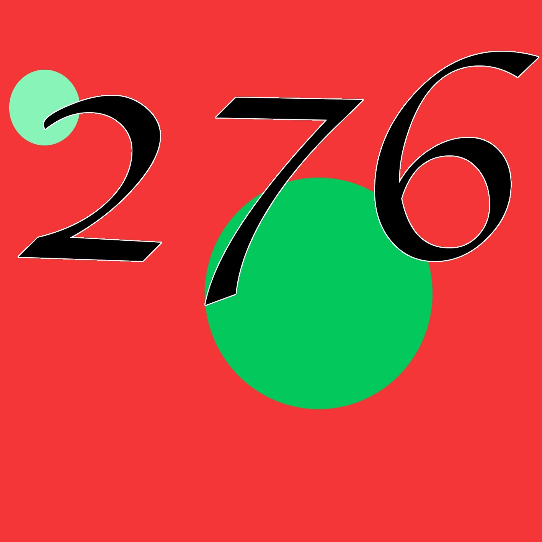 TPO Podcast 276 met Roderick Veelo & Bert Brussen