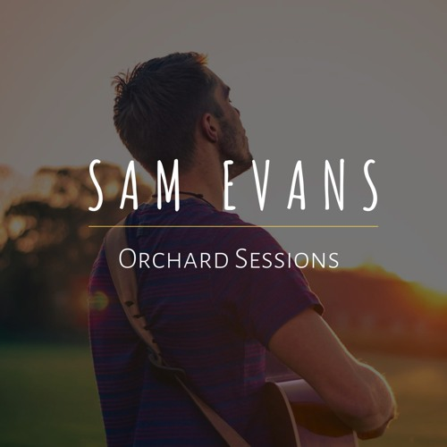 Orchard Sessions