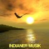 Indianer Musik