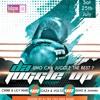 Download Dj Demz | Alkaline x Shaneil Muir x Jada Kingdom x Skillibeng x Aidonia #DancehallShow 16/7/20 Mp3