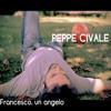 Francesco, Un Angelo