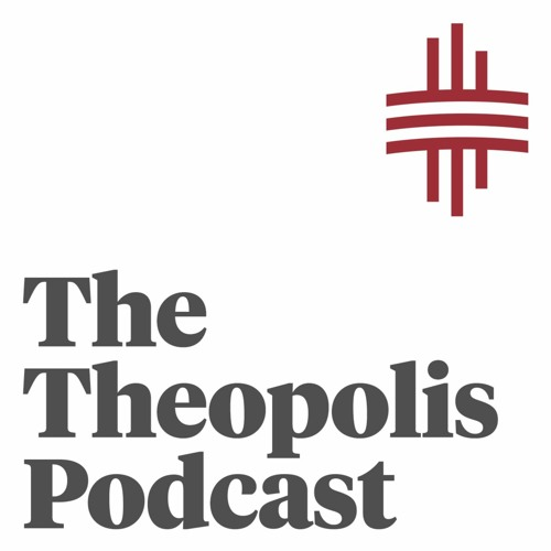 Episode 356: Peter Reports His Vision to the Church | Acts 11