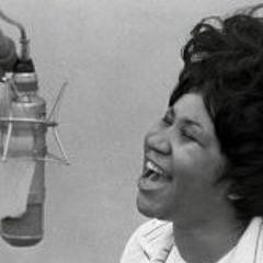 Aretha Franklin - Think (Bootleg Remix By Noise Joke)