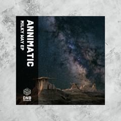 Annimatic - Galaxy Of Stars