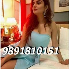 CALL GIRLS IN SAKET -9891810151 DELHI ESCORT SERVICE