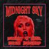 Miley Cyrus - Midnight Sky - MOZART & RÁSIL Mashup - Free DL