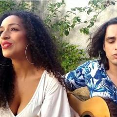 Sem Fantasia - Chico Buarque - feat. Aline Deluna