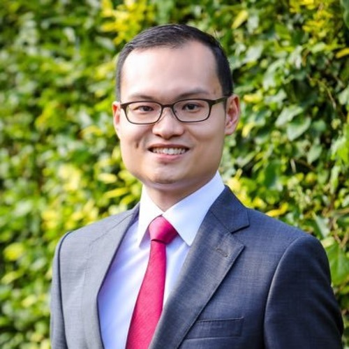 EP #67 - How to start your property investment journey - w/Aaron Kok