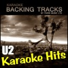 Christmas (Baby Please Come Home) (Originally Performed By U2) [Full Vocal Version]