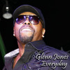 Download Everyday Mp3
