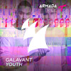 Galavant - Youth