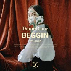 Dame Dame, Lunis - Beggin (Madcon Cover)