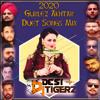 Download 2020 Gurlez Akhtar Duet Songs Megamix Mp3