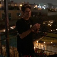 Live from Sunset Rooftop Lounge - 2 May 2021