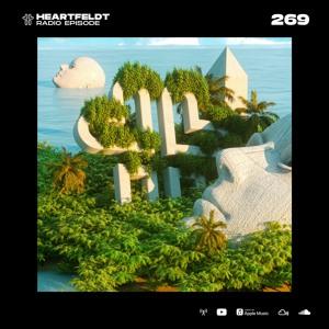 Sam Feldt - Heartfeldt Radio #269