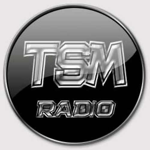 TSM Radio Show .737