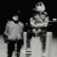 WAVY B SIDE (feat. Alex Cook)
