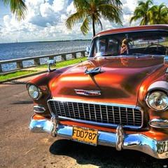 ANAM HERMIT   Havana Libre