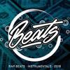Rap Beats 039