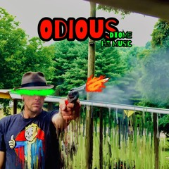Odious  [H3 Music]