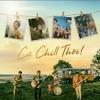 Cứ Chill Thôi - Chillies ft Suni Hạ Linh & Rhymastic