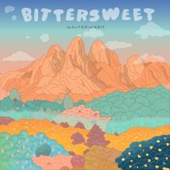 Bittersweet (full beattape)