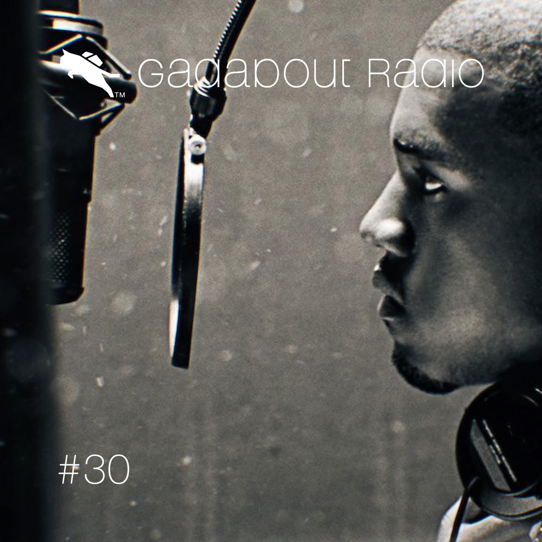 #30 – Hip-Hop Evolution