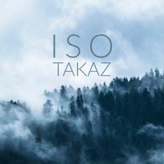 TAKAZ - ISO