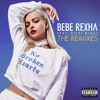No Broken Hearts (feat. Nicki Minaj) (Ruby Rose Remix)