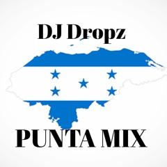 Punta Mix