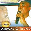Airway Ground Medley 1