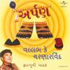 Gopal Krishna (Album Version)