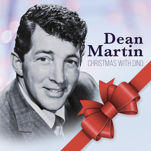 Image result for dean martin let it snow