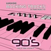 Out of the Sinking(Originally Performed By Paul Weller) [Karaoke Backing Track]