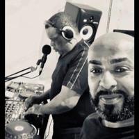 B.A.G Radio Show 26th March 2021