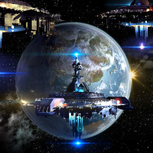 Interstellare Reise