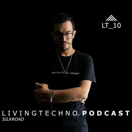 LT_10 - Silkroad