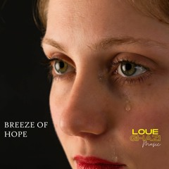 Breeze Of Hope / 4 download use the link